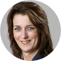 Mariska van der Laan