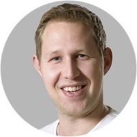 Sander Wagemakers