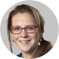 Tanja Rietveld